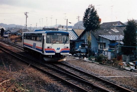 ㉚S6202関付近 (550x372)