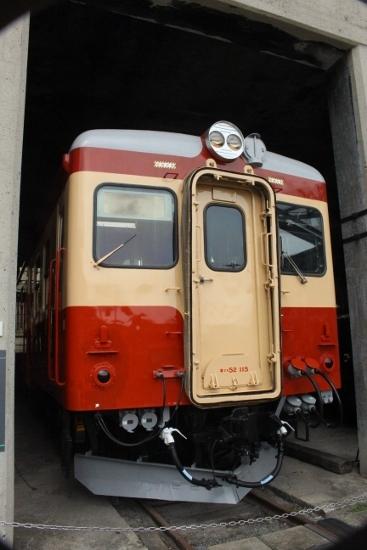 ⑤キハ52 (367x550)