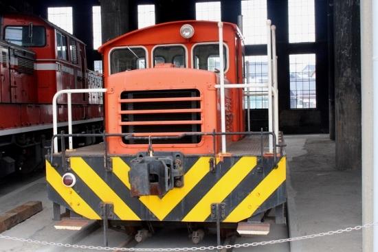 ⑩10t貨車移動機 (550x367)