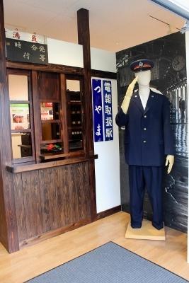 ⑬昔の津山駅イメージ (267x400)