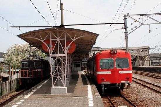 ④-2吉原駅ホーム (550x367)