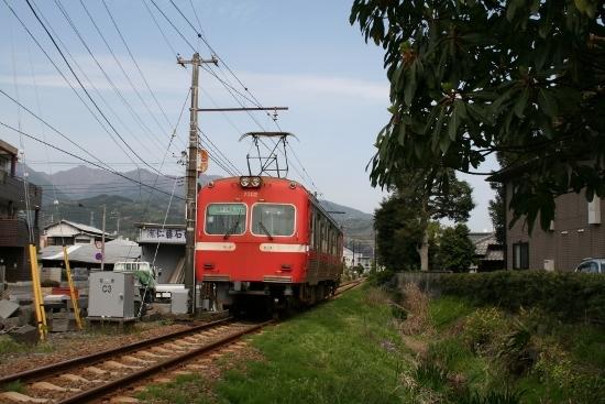 ⑬岳南富士岡~須津H180415 (550x367)
