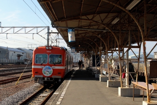 ⑰吉原駅ホーム (550x367)