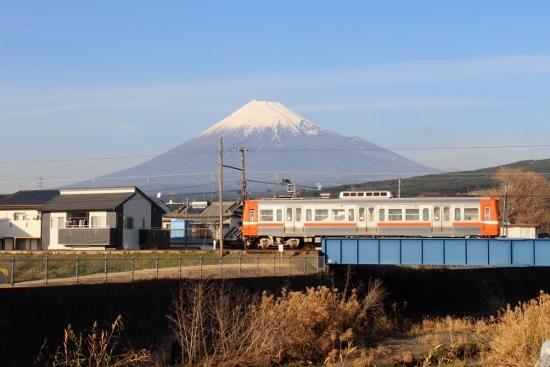 ㉒富士岡-須津2 (550x367)