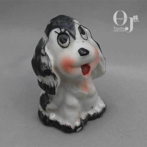 doggy1_20170117162807b02.jpg
