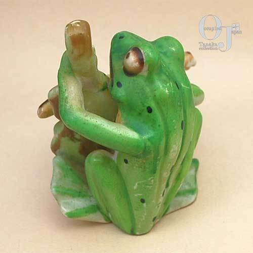 frogchello3.jpg