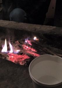 161208_02焚き火