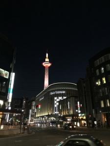 161221_14京都タワー