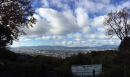 161221_16京都一望