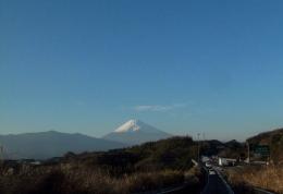 161221_25富士山