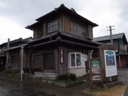 170125_04冨屋食堂