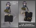 AKG11_handguncase.jpg