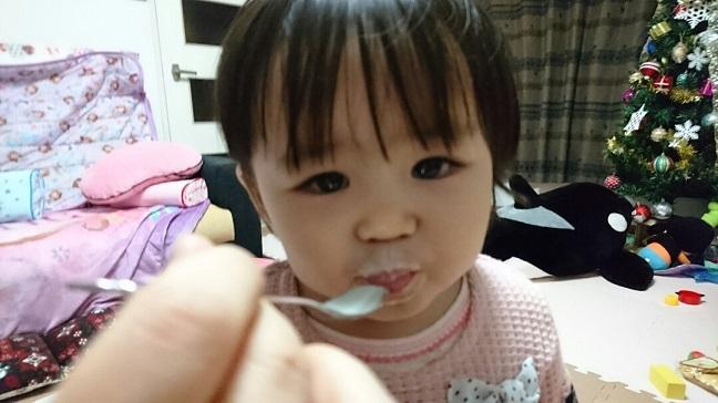 20161111 セノビック②