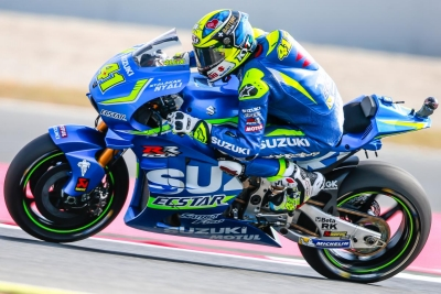 41-aleix-espargaro-esp_gp_2308_gallery_full_top_lg.jpg