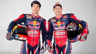 Red-Bull-Honda_Rider-Portrait2017_Nicky-Hayden_Stefan-Bradl_GB49128.jpg