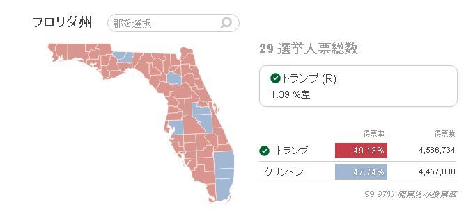 Florida02.jpg