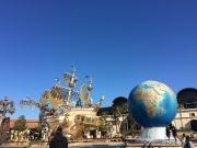 DisneySea001.jpg