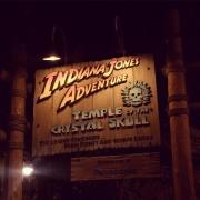 IndianaJone5.jpg