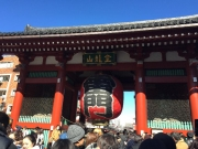 sensouji2017212.jpg