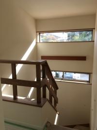 023階段室