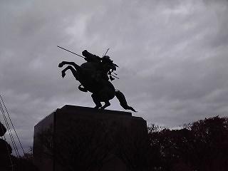 161116-1.jpg