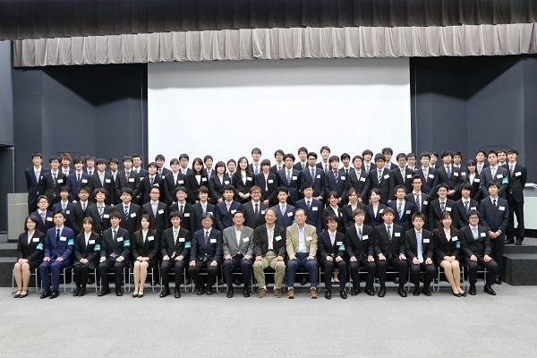 IMG_0361 編集