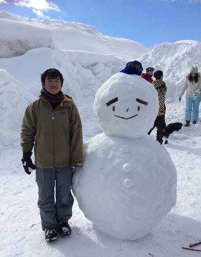 ボード旅行3日目_75 編集