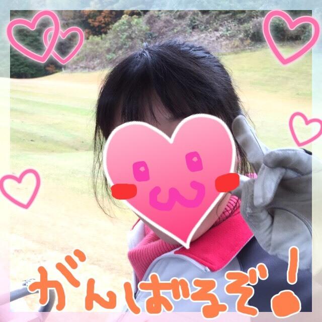 IMG_9213.jpg