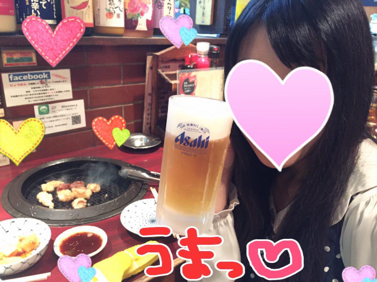 photo_2017-01-18_00-10-24.jpg