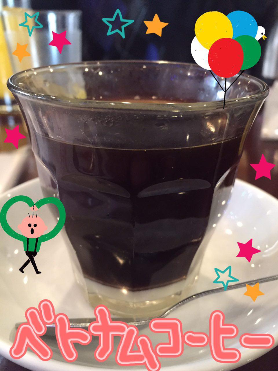 photo_2017-01-30_00-10-38.jpg