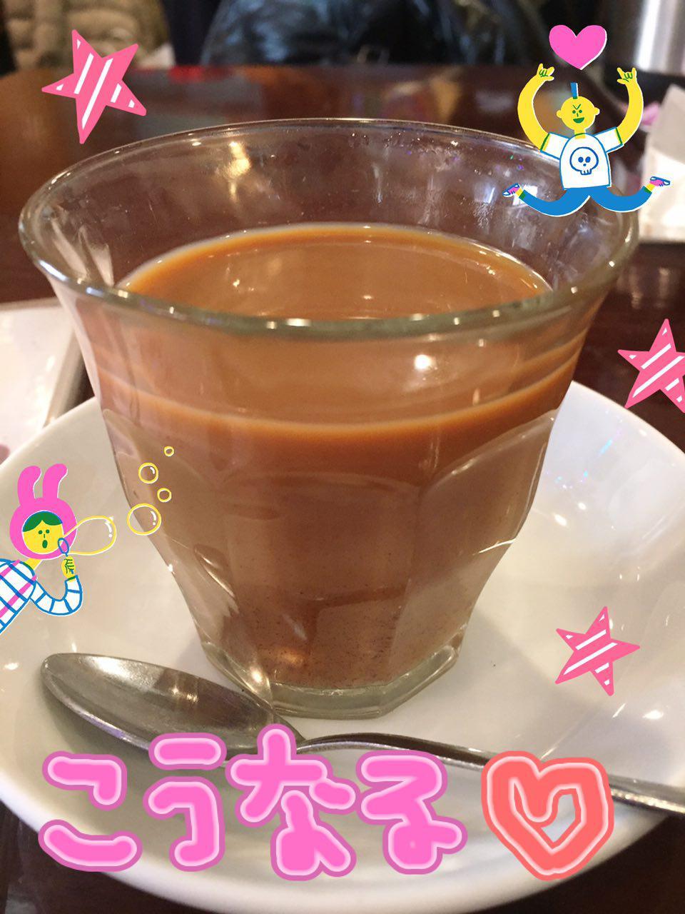 photo_2017-01-30_00-11-12.jpg