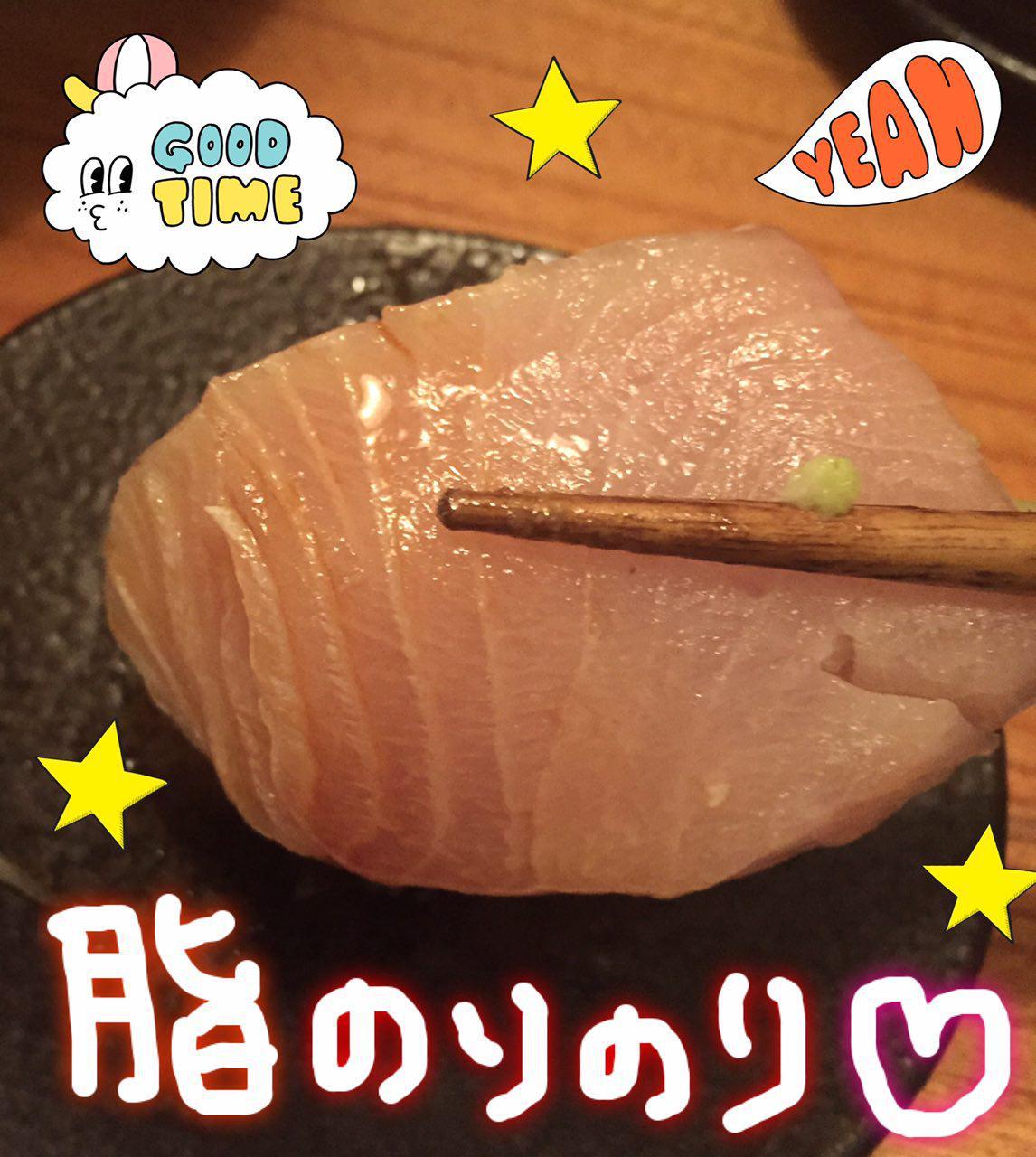 photo_2017-02-01_23-04-37.jpg