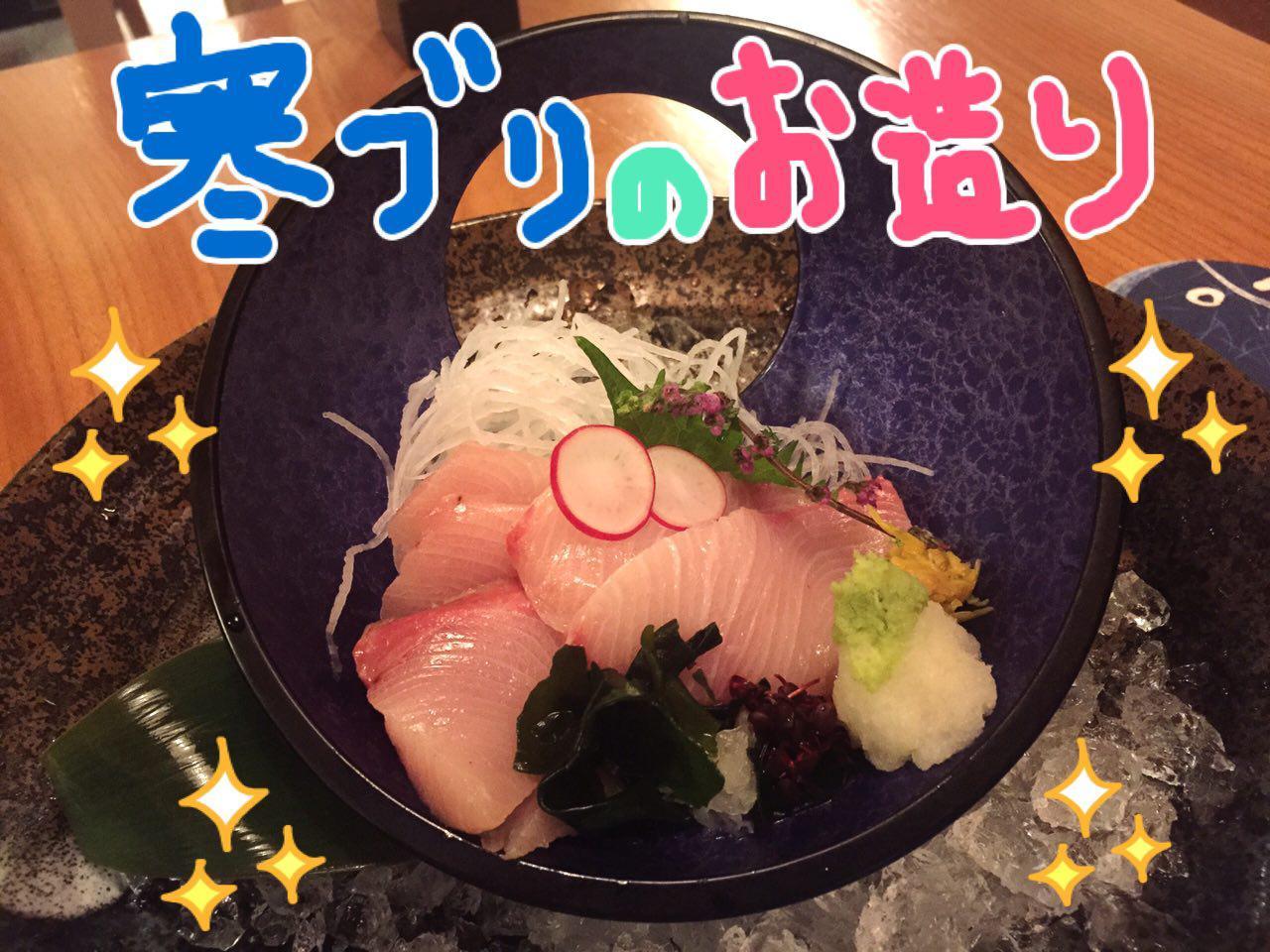 photo_2017-02-01_23-04-49.jpg