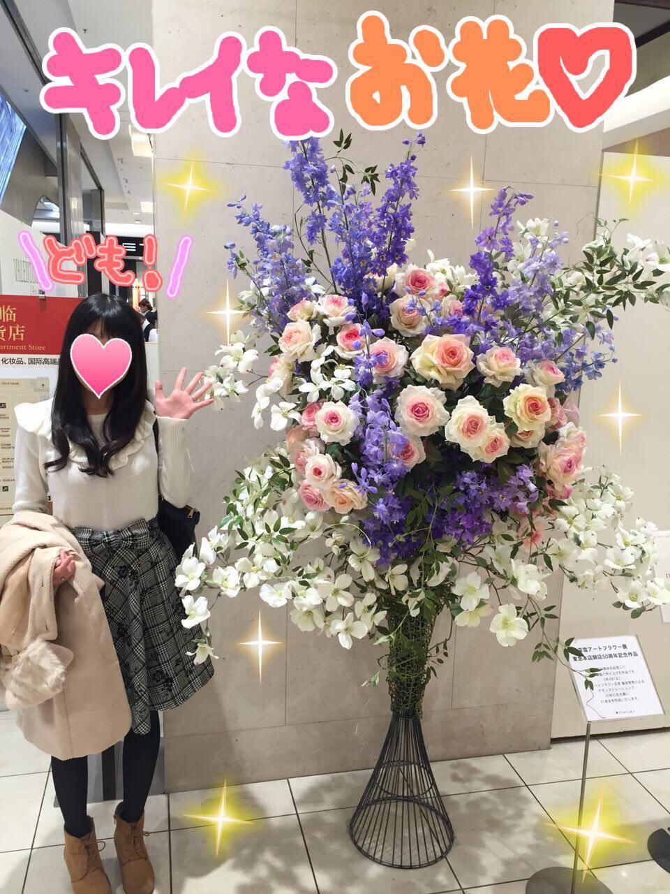 photo_2017-02-06_23-40-11.jpg