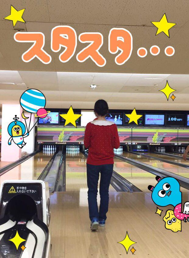 photo_2017-02-07_22-10-39.jpg
