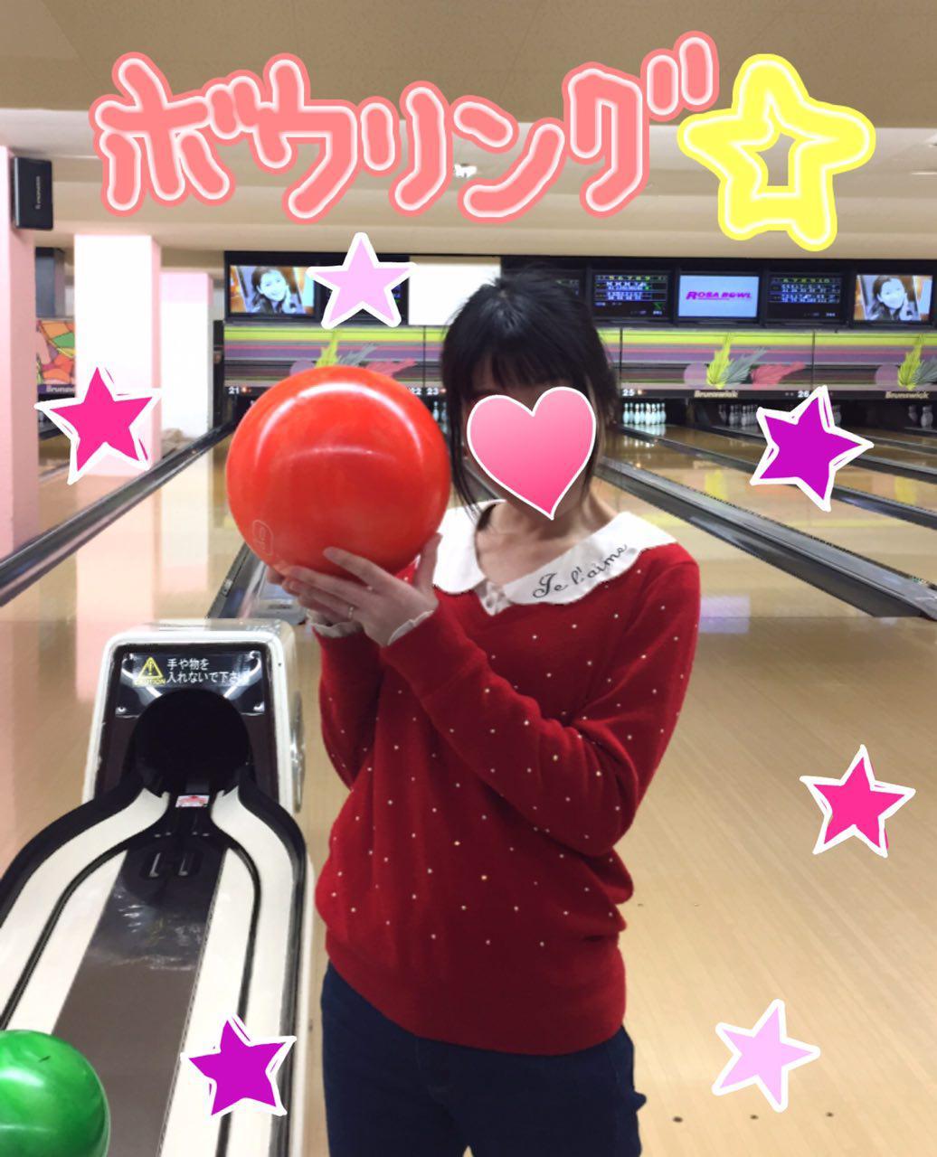 photo_2017-02-07_22-10-47.jpg