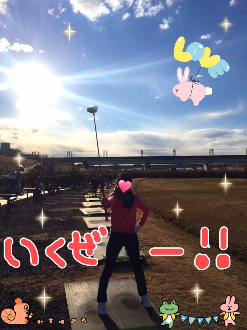 photo_2017-02-14_00-20-17.jpg