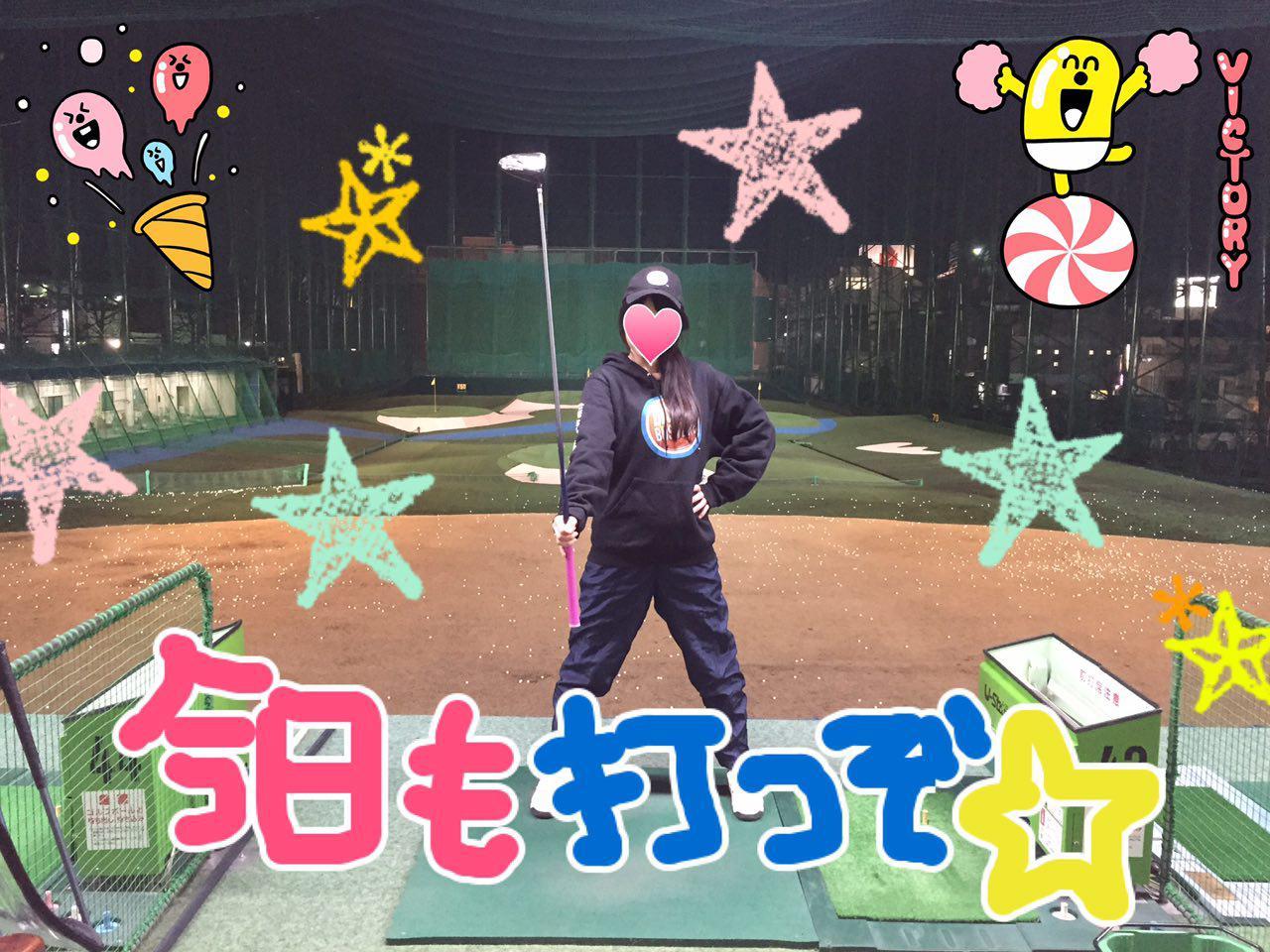 photo_2017-02-14_23-36-39.jpg