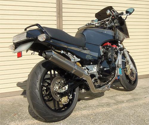 gpz900r cateiru002-500