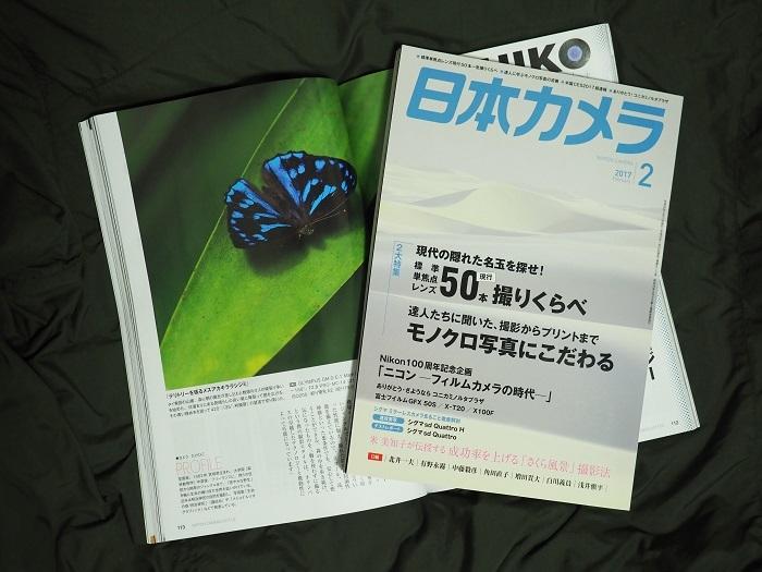 P1210179_.jpg
