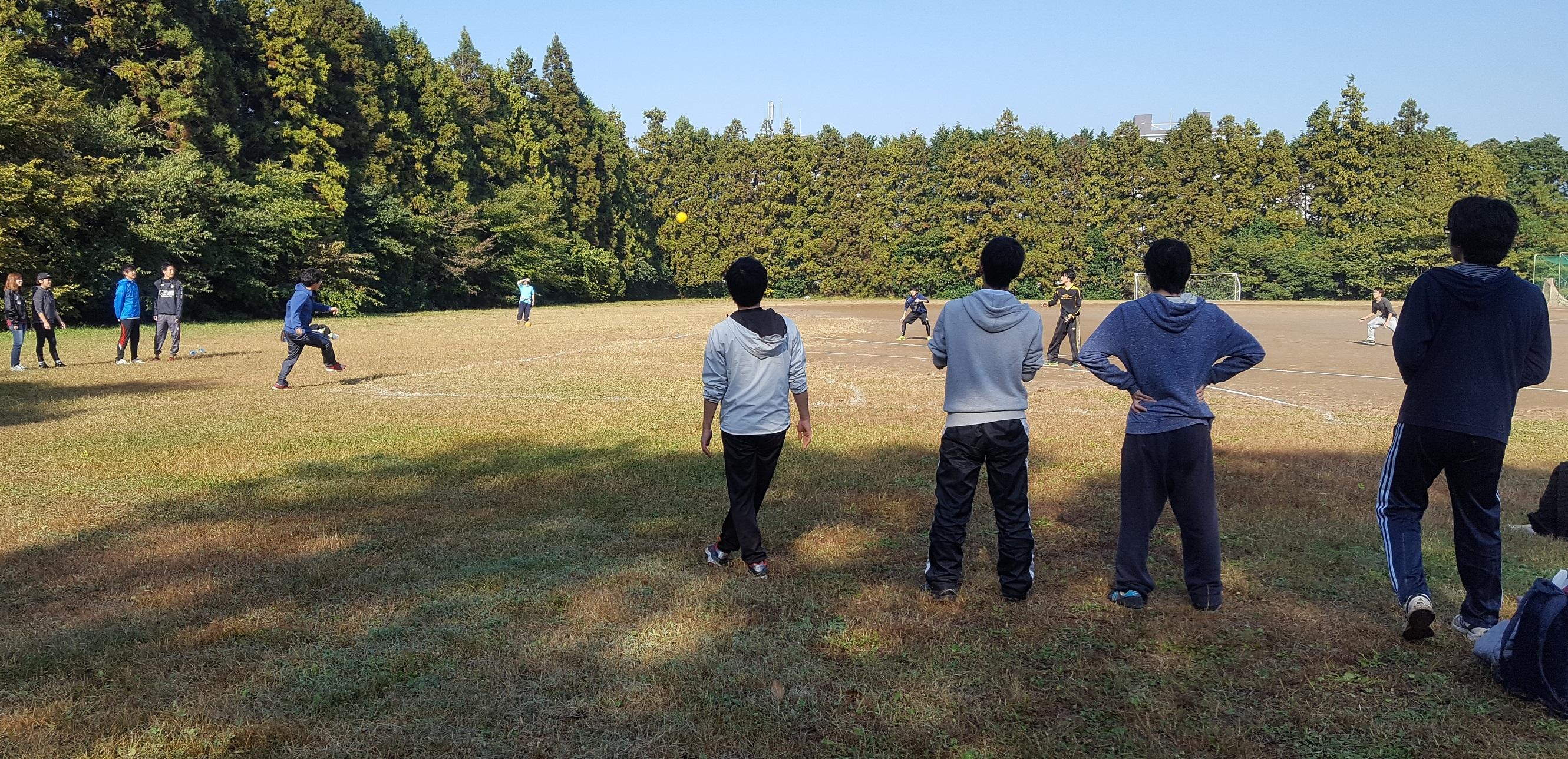 20161113_093609.jpg