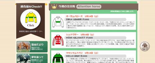 新潟県馬主協会2017-01-14 (3)