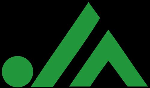 JA_logosvg.png