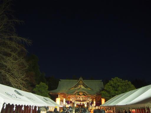 20161203・秩父夜祭空10