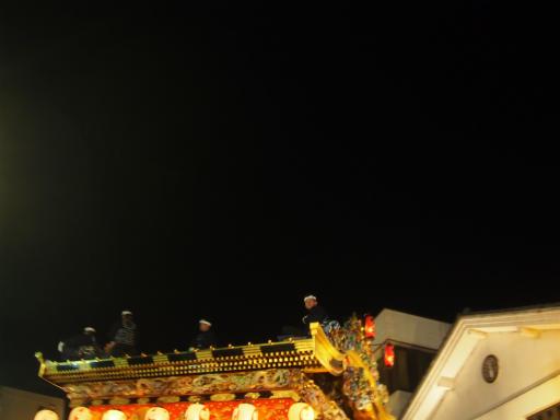 20161203・秩父夜祭空17