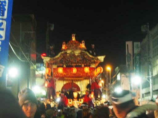 20161203・秩父夜祭空14