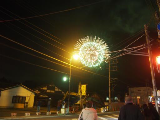 20161203・秩父夜祭空24