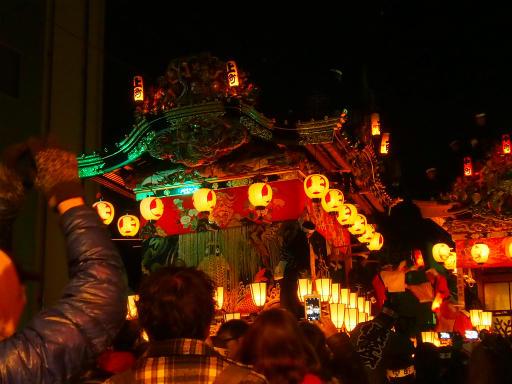 20161203・秩父夜祭空21