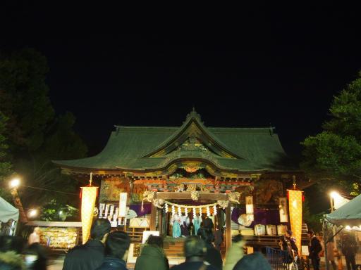 20161203・秩父夜祭2-04