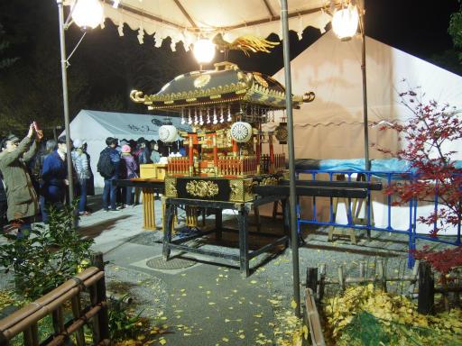 20161203・秩父夜祭2-05